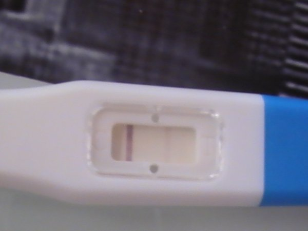enceinte bientot maman