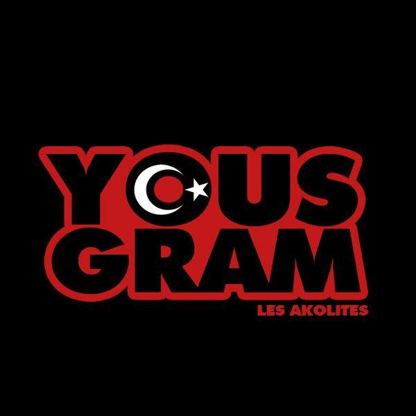 Yousgram