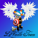 Photo de LaVieille-Team