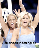 Photo de WomensOfWrestlingFed