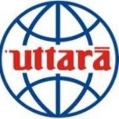 uttarainfo's blog
