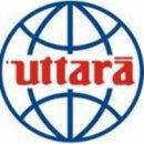 Pictures of uttarainfo
