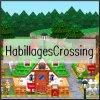 HabillagesCrossing