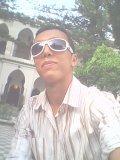 Photo de marwanzawdiya11