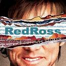 Photo de RedRoss