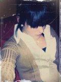 Photo de x-M2elleNathal2ie-x
