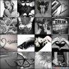 Romantique-Princesse-x3x