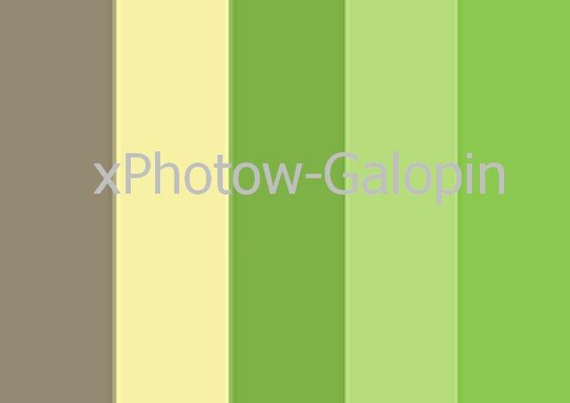 Blog de xPhotow-Galopin