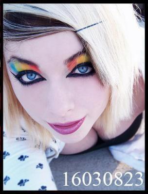 Lili-a-love-girls