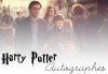 adresse Harry Potter , Autographes