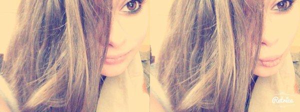 L'amour à deux dure le temps de compter jusqu'à trois.