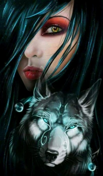 blackwolf666