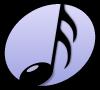 xxx---MusicIter---xxx