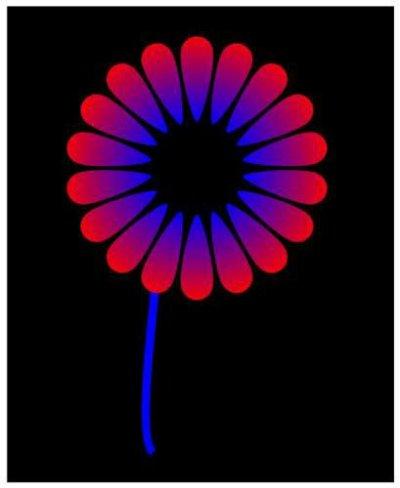 Quelle fleur ...