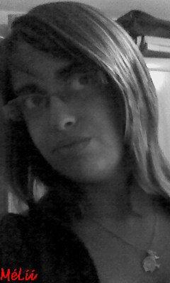 Moi avec les cheveux coupé !!! ^^