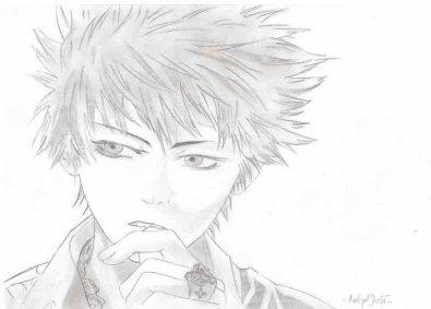 Manga(2)