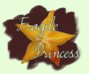 FragilePrincess