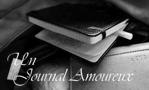Un Journal Amoureux