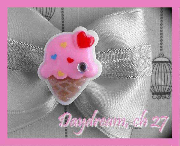 Daydream, Chapitre 27
