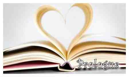 Les Sept Leçons du Désespoir, Prologue