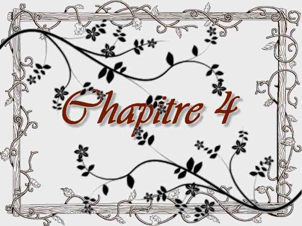 The Servant and The Princes, chapitre 4