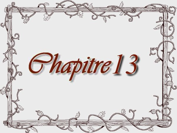 The Servant and The Princes, chapitre 13