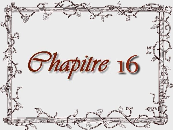 The Servant and The Princes, chapitre 16