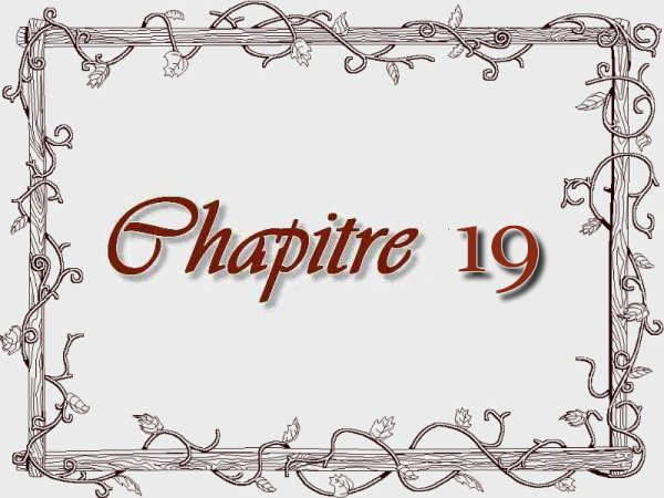 The Servant and The Princes, chapitre 19