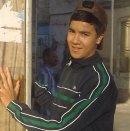 Photo de totti200601