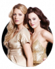 gossipgirl-leblog