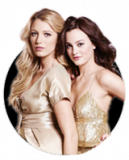 Photo de gossipgirl-leblog