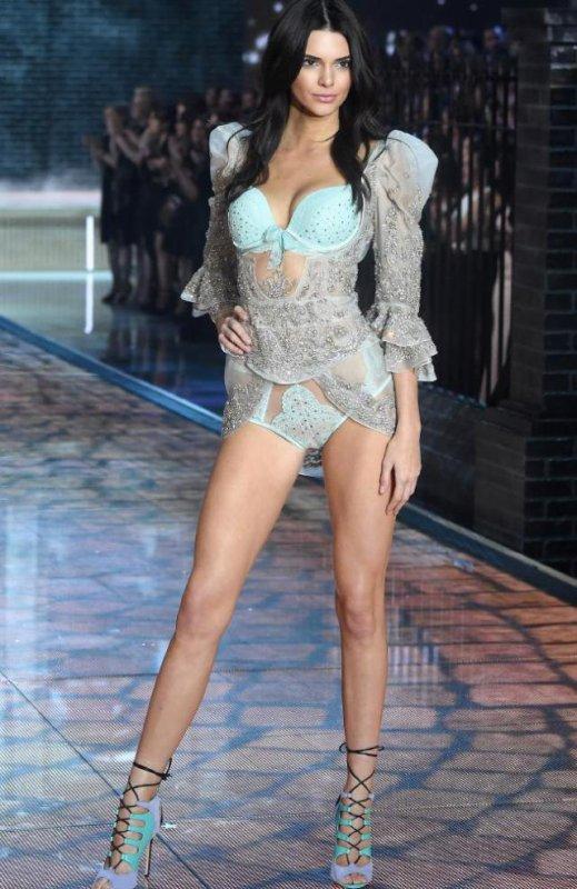 Laquelles des soeurs  Kardashian est la plus bandante ?