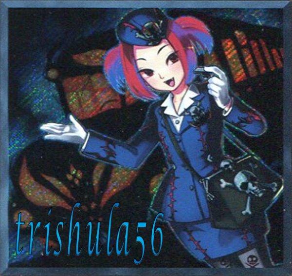 pour Trishula56