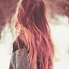 Je ne croyais pas au miracle, mais quand je t'ai vu, tout à changer...