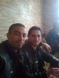 Photo de bassem-bel-mabrouk