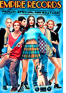 affiche empire records