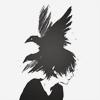 Raven-Citation