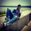 Photo de Lomonth2