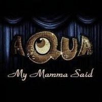 Greatest Hits / My Mamma Said (2009)