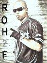 Photo de Roh2F-337