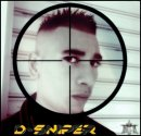 Photo de D-Sniper-Official