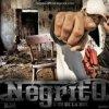 Négrito Feat Loreen-Une Vue Sur Nos Vies