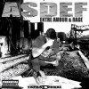 ASDEF Feat SI-C'est le texte