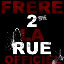 Photo de frere2larue-officiel