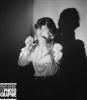 """1910, 1920, 1930 : la femme se """"masculinise""""."""