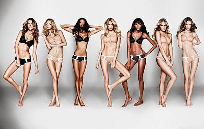 Le corps des femmes au XXIe siècle