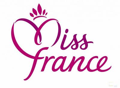 Le début du règne des Miss France.