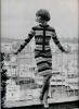 1960 - 1970 : Un vent de liberté pour les femmes.
