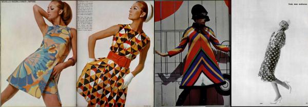 1960 1970 un vent de libert pour les femmes les canons de beaut. Black Bedroom Furniture Sets. Home Design Ideas