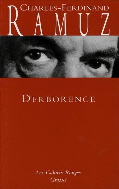 Derborence - Ramuz